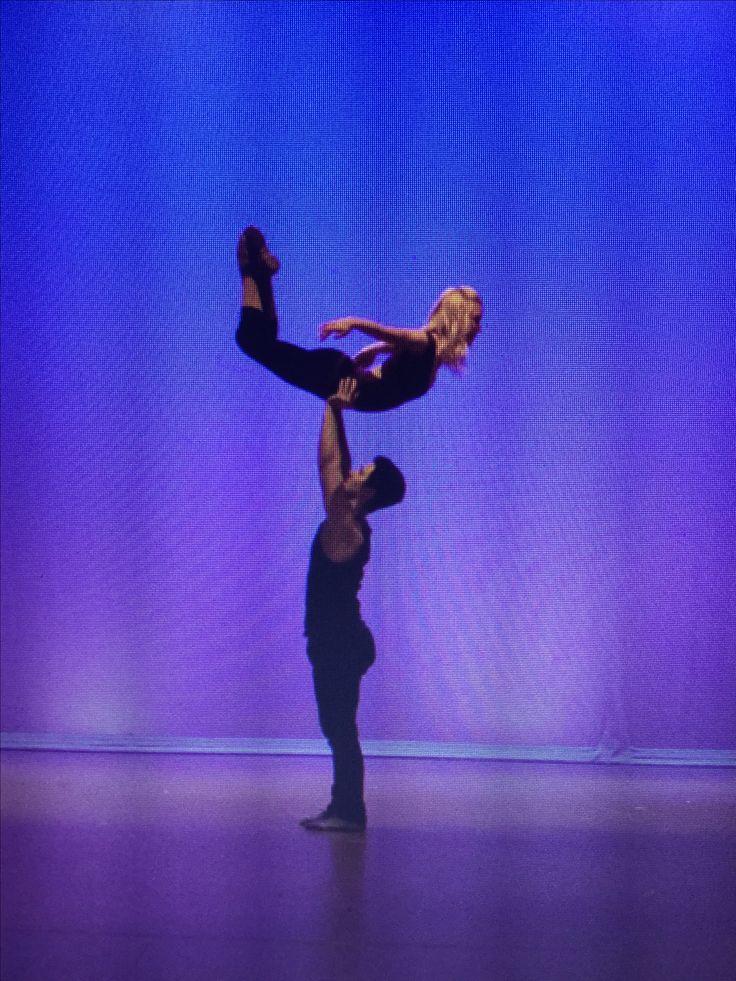 Mejores 67 imágenes de Dayley Dance Academy en Pinterest | Baile ...