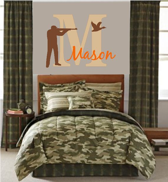 10+ Best Ideas About Hunting Decorations On Pinterest | Deer Decor