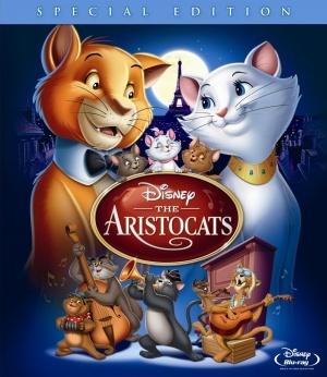 The Aristocrats...classic