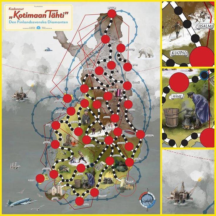 https://society6.com/product/kadonnut-kotimaan-taehti-den-finlandssvenska-diamanten_print#s6-6901742p4a1v2