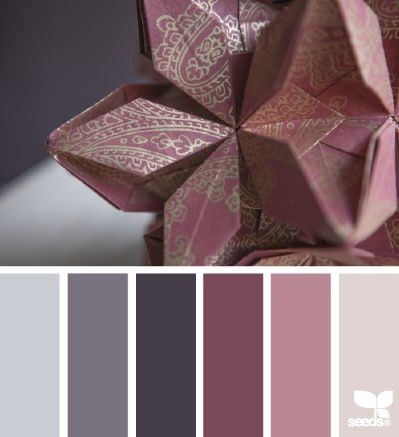 folded tones