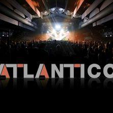 ATLANTICO CLUB è un nuovo modo di concepire l'Atlantico e il concetto di club stesso. Il progetto vuole ricreare, tramite strutture modulabili, la capienza e l'atmosfera che contraddistingue il concetto di club, ma allo stesso tempo poter usufruire di tutti i vantaggi che una struttura come Atlantico Live può offrire. Scopri tutti gi eventi e acquista il tuo biglietto!