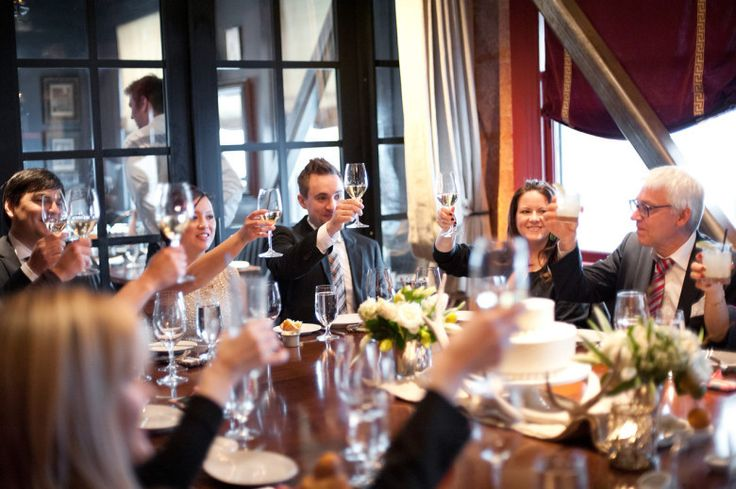 10 Alternative Rehearsal Dinner Ideas to Fit Any Vibe | A Practical Wedding