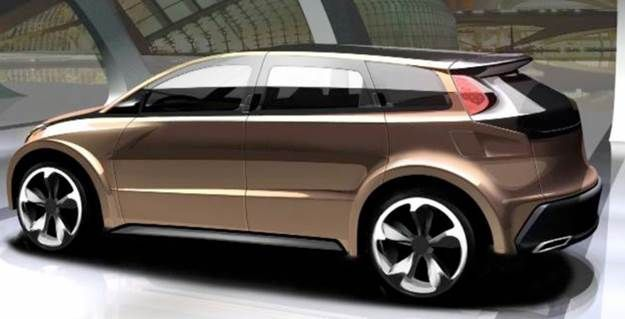 2020 Toyota Rav4 Concept Picture Release Date And Review Cars