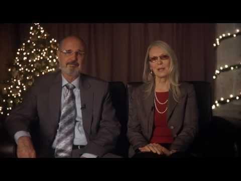 A Christmas Greeting from the Family International (Karen Zerby, Steve K...
