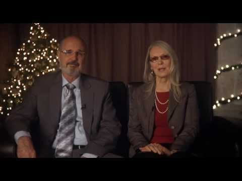 A Christmas Greeting from the Family International (Karen Zerby, Steve K...