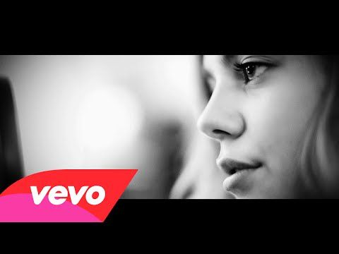 Louane - Maman - YouTube