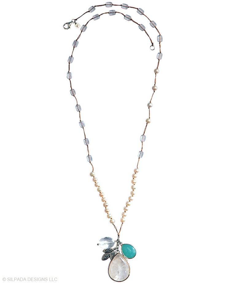 51 best Silpada images on Pinterest Silpada jewelry Silpada