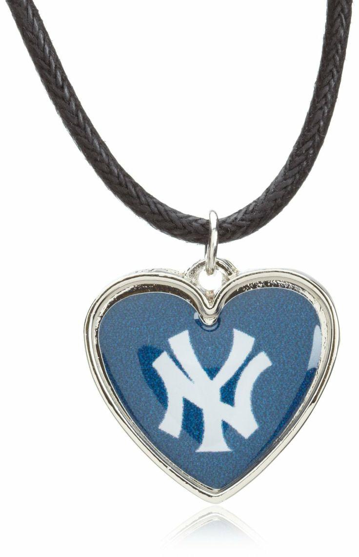 89 Best New York Yankees Fashion Style Fan Gear Images On Pinterest Fan Gear New York
