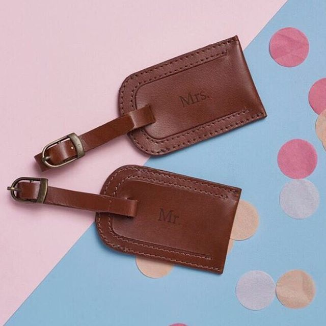 Leather Accent Tag - PLANETARY ACCENT TAG by VIDA VIDA ezYfTuiF