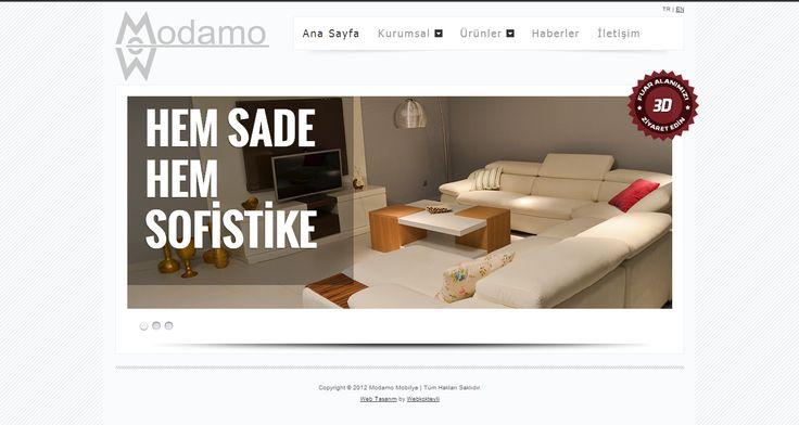 modamo.com.tr