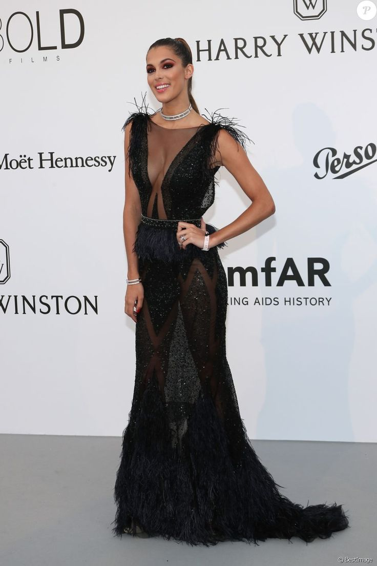 Pin lovi poe for tattoo pictures to pin on pinterest on pinterest - Miss Universe Iris Mittenaere In For Cannes 2017 Find This Pin