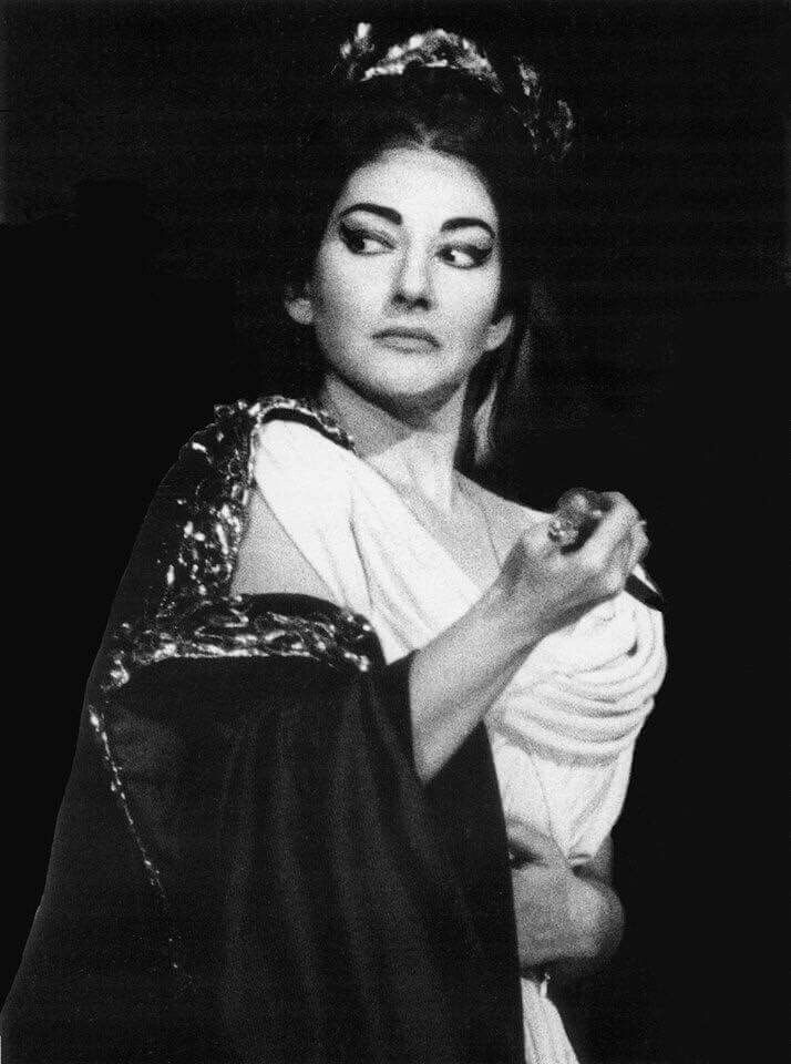 maria callas diva essay La divina redux a book devoted to pictures of maria callas pays tribute to the   but equally perceptive, is walter legge's november 1977 essay on callas for.
