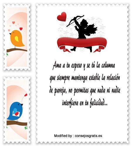 originales reflexiones sobre el matrimonio para whatsapp, reflexiones sobre el matrimonio para dedicar,enviar reflexiones sobre el matrimonio:http://www.consejosgratis.es/ejemplos-de-discurso-para-un-hijo-que-se-casa/