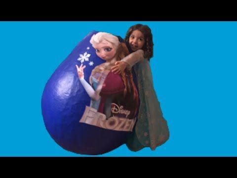 DORA AND FRIENDS Nickelodeon Dora the Explorer Playa Verde Cabana Dora Video Toy Review - YouTube