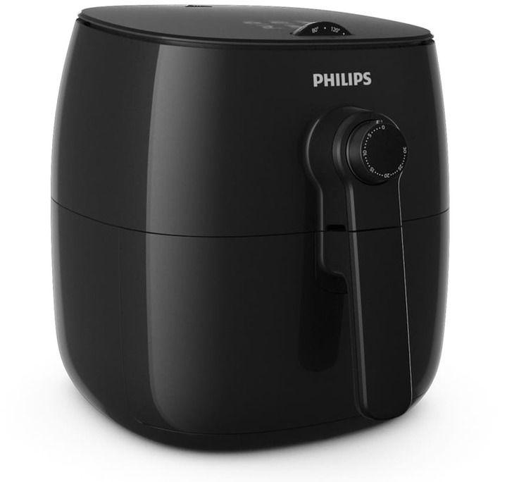 Více než 25 nejlepších nápadů na Pinterestu na téma Philips viva ...