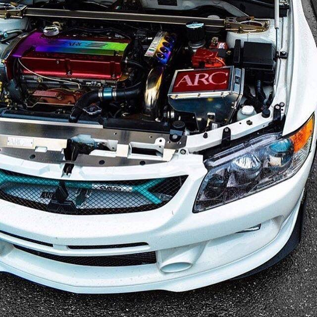 353 Best Mitsubishi Images On Pinterest: 41 Best Images About Mitsubishi Evo Accessories On