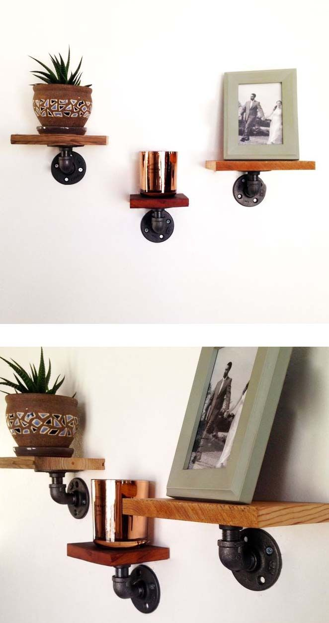 109 best images about for the home on pinterest closet organization diy headboards and cube - Cube wall decor ...