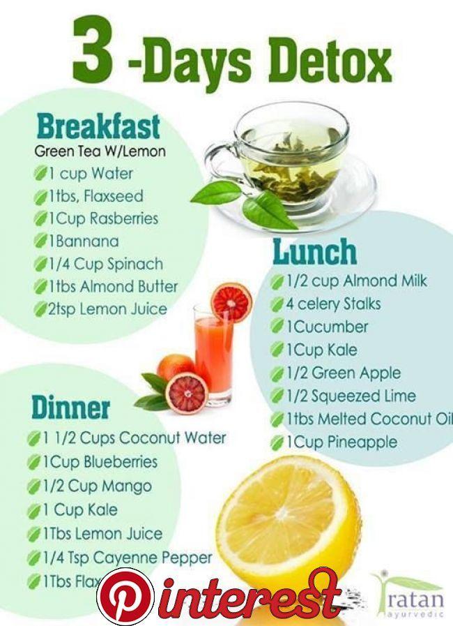 best detox colon cleanse)