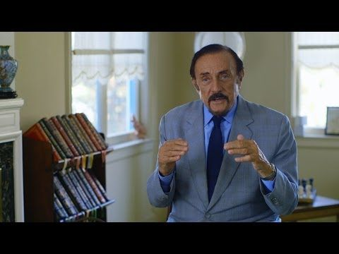 Dr. Philip Zimbardo | The Bystander Effect | Bystander Revolution