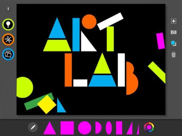 MoMa Art Lab app for iPad - http://babyology.com.au/gadgets/moma-art-lab-app-for-ipad.html