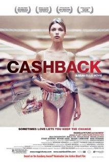 Bem-Vindo ao Turno da Noite (2006)  Cashback