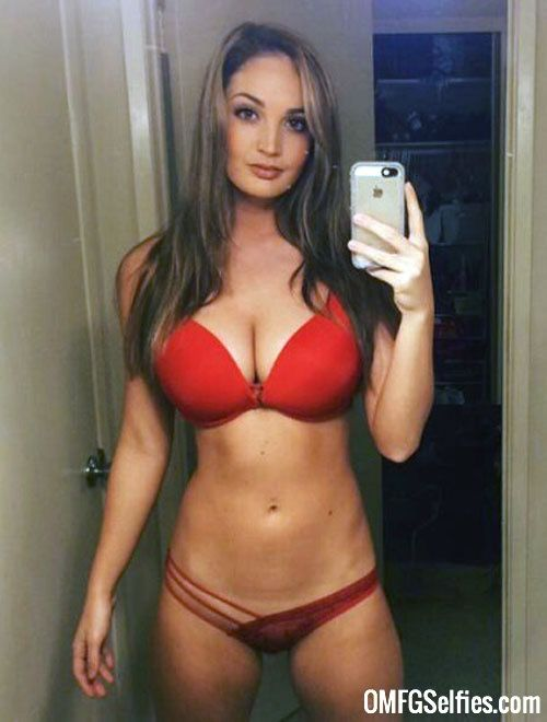 Xhamster mature horny wife bbc