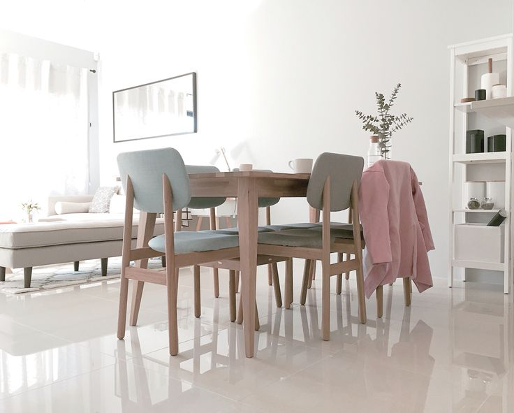 Dining space. Designed by me!   To see my instagram feeds just follow me : angelpangestu.   You can see my house featured in houzz :  http://www.houzz.com.au/ideabooks/62690309/list/meet-my-houzz-the-phangs