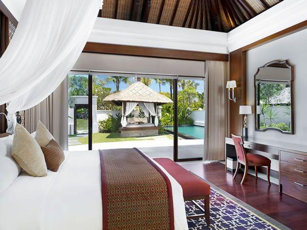Best Laguna Beach Hotels With Spas