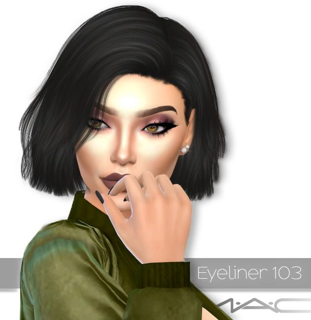 733 Best Images About Sims 4 Cc 2 On Pinterest