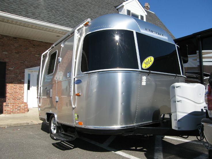 17 best ideas about used airstream for sale on pinterest used airstream trailers used. Black Bedroom Furniture Sets. Home Design Ideas