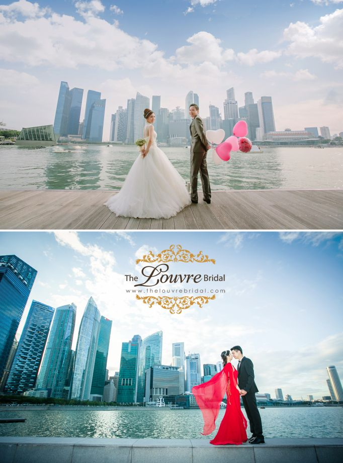 pre wedding photoshoot location malaysia%0A Recommended Wedding Venue with the Best of Both Worlds