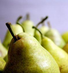 12 super alimenti che aiutano nella perdita di peso - Ambiente Bio