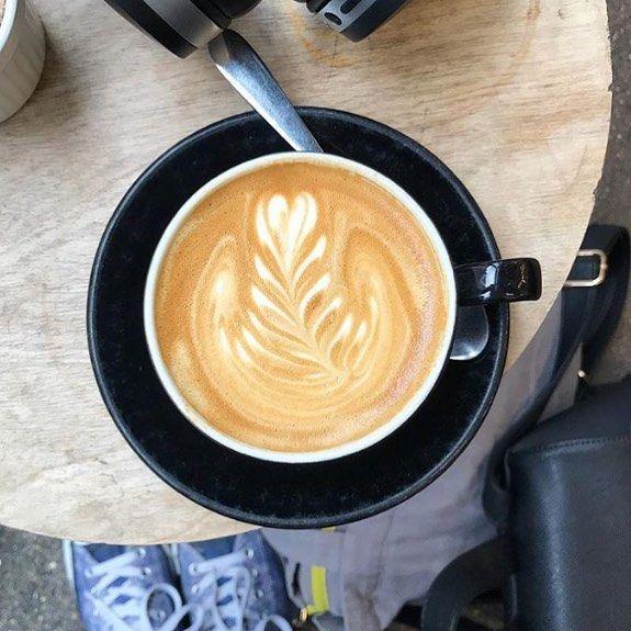 Coffee coffee coffee coffee - fuelling life and new designs not to mention a spate of dispatching new pendants to their owners... . . . #ZealandHeart #littlestoriesofmylife #inspiremyinstagram #photosinbetween #travelerinlondon #iamatraveler #girlsvsglobe #travelgirls #womenwhotravel #sheisnotlost #girlsthatwander #persuepretty #walltraveled #myperspective #howihue #happyselves #whenpeoplematchplaces #realoutfitgram #luxury #treatyoself #luxurylife #sass #coffee #flatlay #smallbusiness…