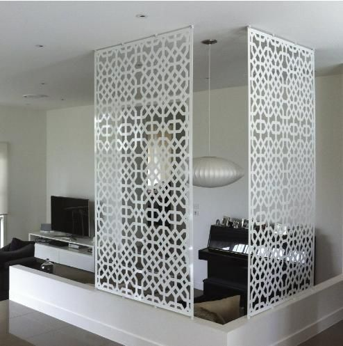 17 Best Images About Screens Dividers On Pinterest