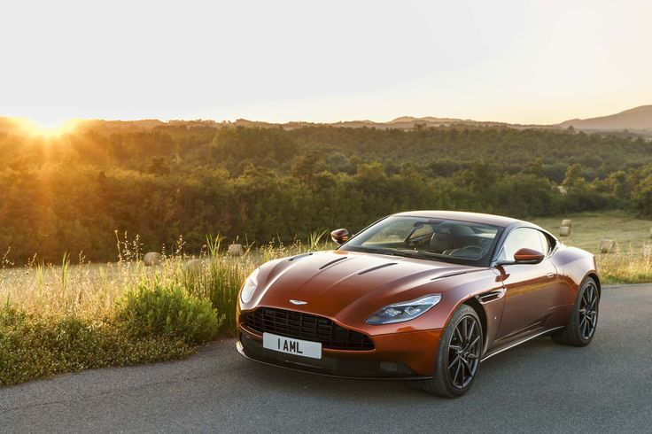 Get Aston Martin DB11 expert reviews, new and used DB11 prices and ratings. View Aston Martin DB11 specs, pictures, and get buying advice at The Car Connection.