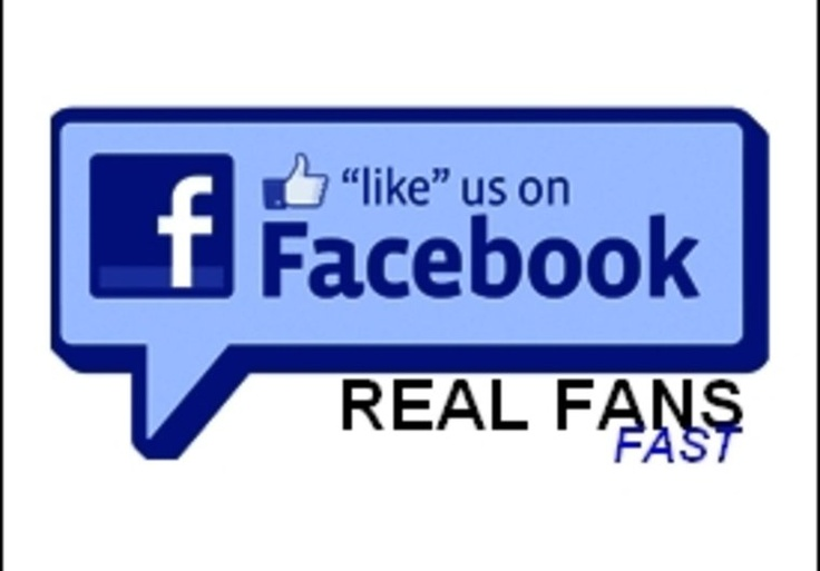 50 Facebook Likes fiverr.com50 Facebook, Fiverrcom, Buy Facebook, Real Facebook, Http Buyfacebookfanson Com, Facebook Likes, Like Photos Like Post, Pages Photos Post Website, Facebook Fans