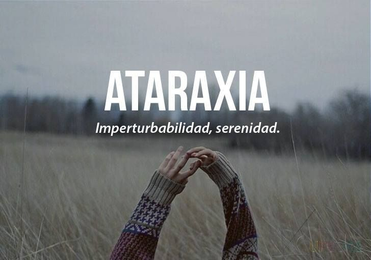 Frases del castellano.
