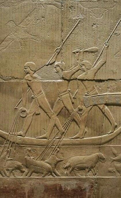ancient egypt greatest legacy essay The dougernaut digest search this  great being considered one of the greatest military commanders in history alexander the great's legacy extends past his.