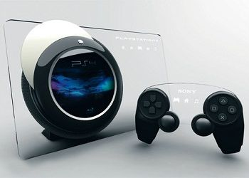 Gaming Consoles: The Next Frontier