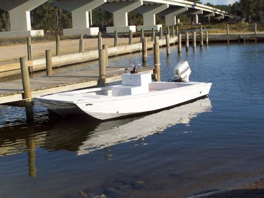 Wood Plank Boat Plans Drawingsclinker Ski Build A Bamboo Boatfree Pontoon Trailer Building Courses South Africa