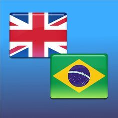 English to Brazilian translations of corporate, business and legal documents.