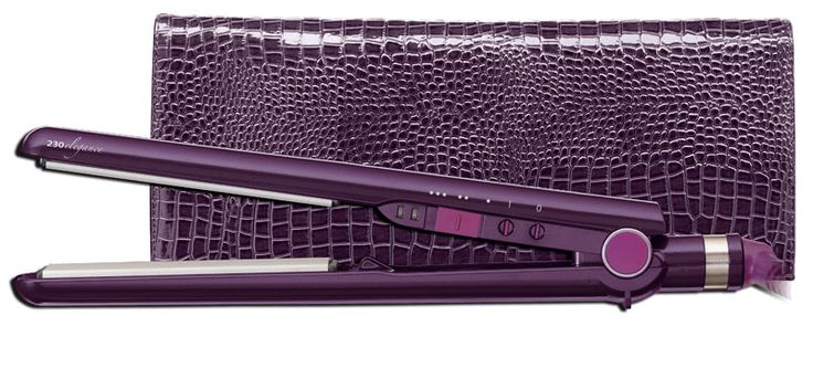Perfect straight & Sublime curls! |Hair Straightener Babyliss ST100E, Available at NETNBUY.COM