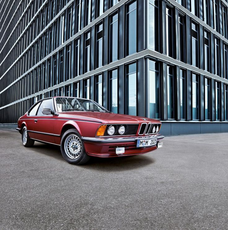 Bmws: 333 Best Classic BMWs Images On Pinterest