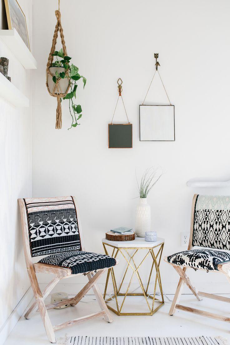 Best 25+ Tribal Fabric Ideas On Pinterest