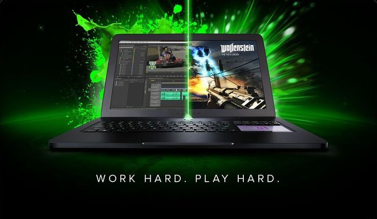 http://gadgetgamez.com/finding-the-best-gaming-laptops-under-300-dollars/
