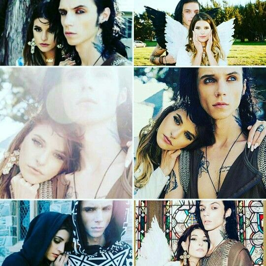 338 best andy amp juliet �� images on pinterest andy black