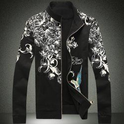 Mens Clothing | Buy Cheap Mens fashion Suits, Blazers, Sweatpants and More Clothes Online at Wholesale Prices | Sammydress.com Page 19