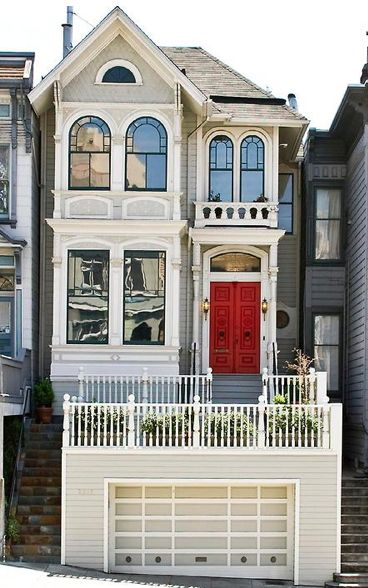 195 Best Images About San Francisco On Pinterest Cable The Golden And North Beach San Francisco