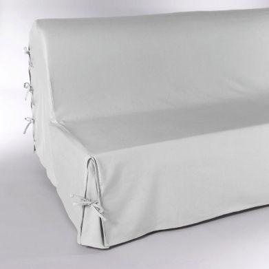 25 best housse bz ideas on pinterest conseils de nettoyage des toilettes techniques de. Black Bedroom Furniture Sets. Home Design Ideas